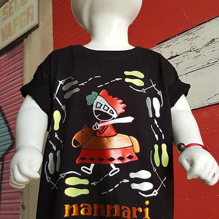 nannari-2016
